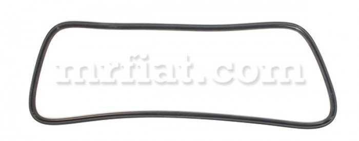 Nsu Prinz 600 4 Series Windshield Gasket