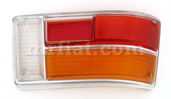Opel Kadett B Right Tail Light Lens