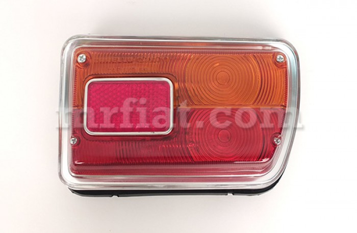 Iso Grifo Carello Right Tail Light