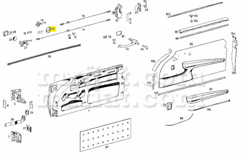 1920x1080 likewise Introducing The All New Acura 2015 Tlx likewise Toshiba Satellite Schematics besides Kent Moore J 8937 Remover Installer Tool 272578847427 as well Dodge Challenger Schematics. on aston martin models