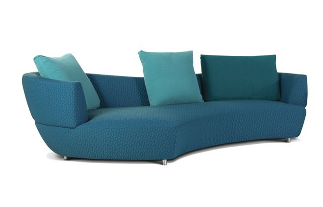 Fine Details About Roche Bobois Digital Sofa New Cjindustries Chair Design For Home Cjindustriesco