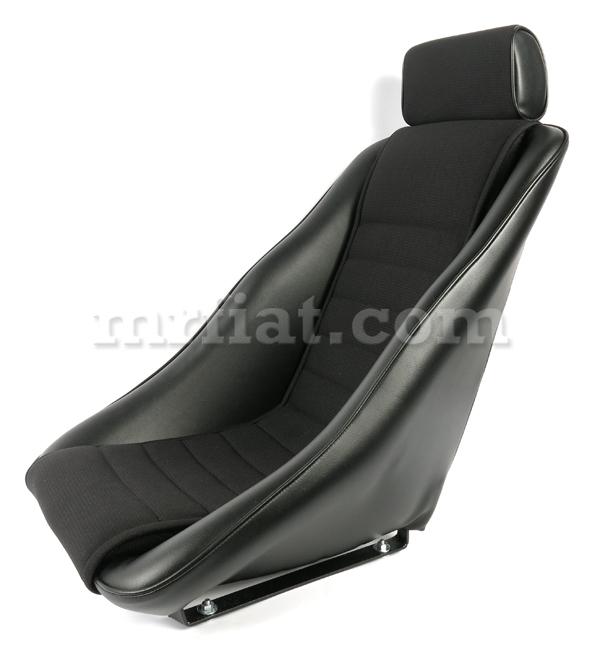 Alfa Romeo Spider Sport Seat New