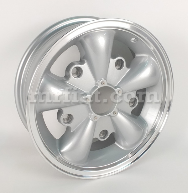 Volkswagen Beetle For Sale Atlanta Ga: Volkswagen Karmann Ghia EMPI Wheel 5.5x15