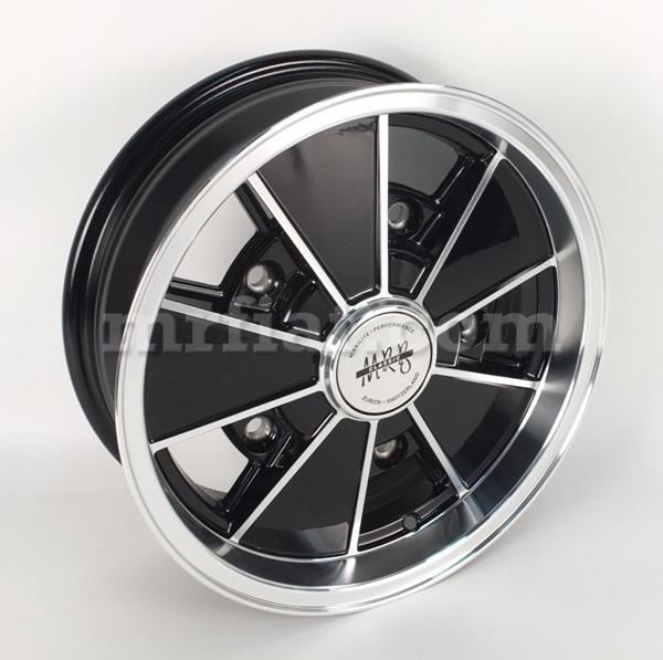Volkswagen Beetle For Sale Atlanta Ga: Volkswagen Karmann Ghia BRM Wheel 5.5x15
