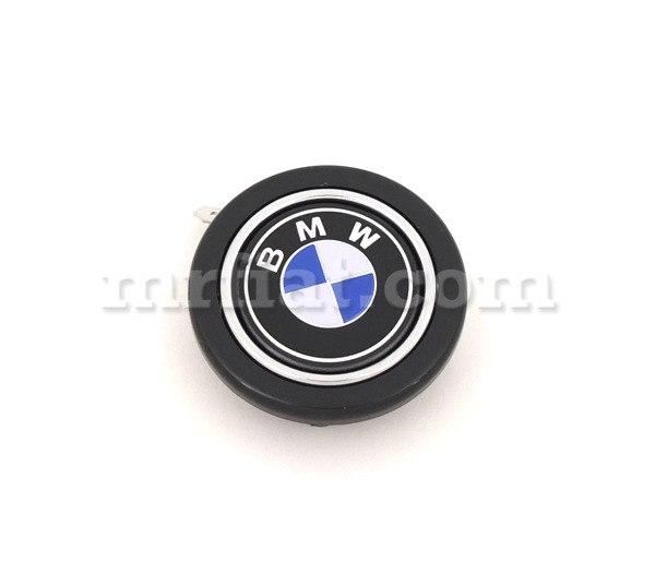 bmw horn button new. Black Bedroom Furniture Sets. Home Design Ideas