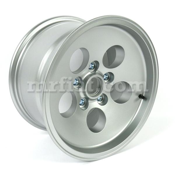 Lamborghini countach wheels