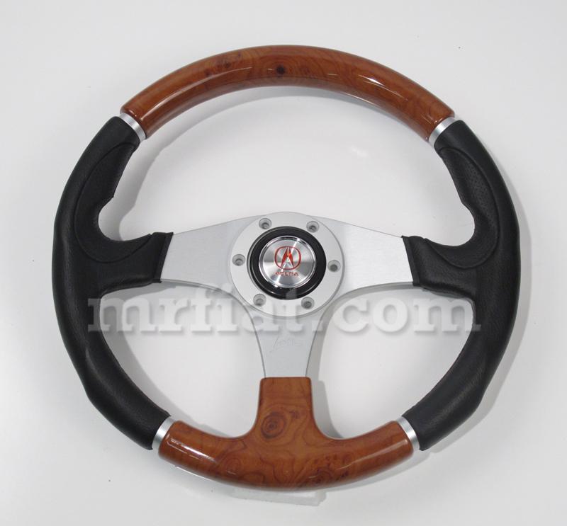 Acura NSX TL Integra Steering Wheel