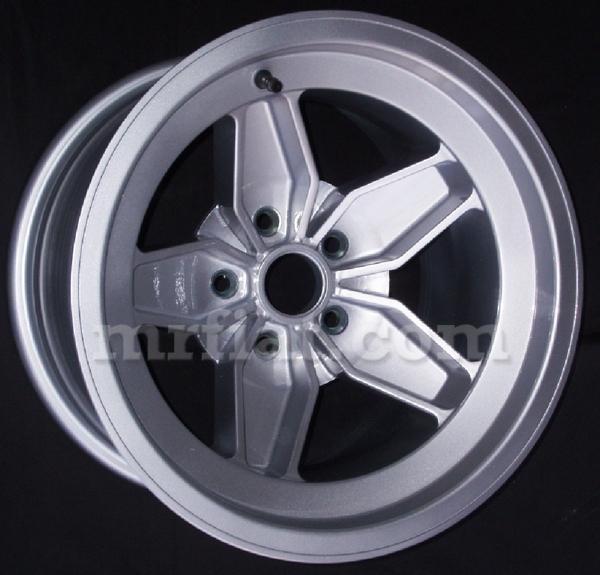 ferrari 308 8 x 15 forged racing wheel new ebay. Black Bedroom Furniture Sets. Home Design Ideas