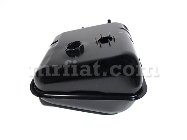 fiat 500 d bianchina fuel tank new ebay. Black Bedroom Furniture Sets. Home Design Ideas