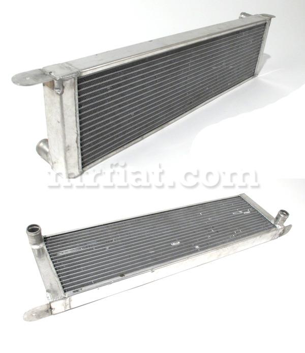 tips image fiat tech radiator articles