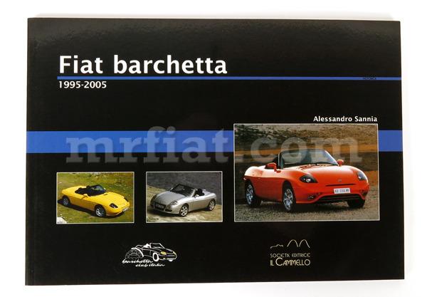 1995-2002 Fiat Barchetta CAR COVER ULTIMATE® HP 100/% All Season Custom-Fit