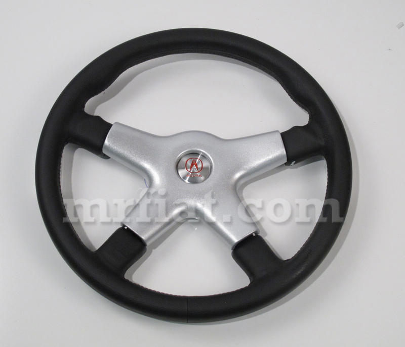 Acura NSX TL Integra Steering Wheel