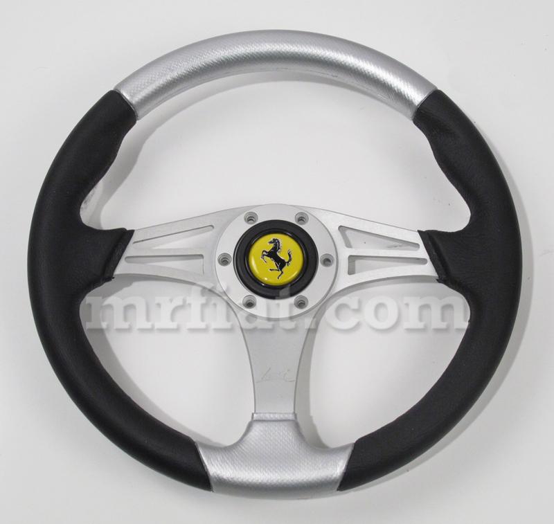 ferrari mondial steering wheel ferrari mondial 8 208 308 328 steering wheel ebay ferrari. Black Bedroom Furniture Sets. Home Design Ideas