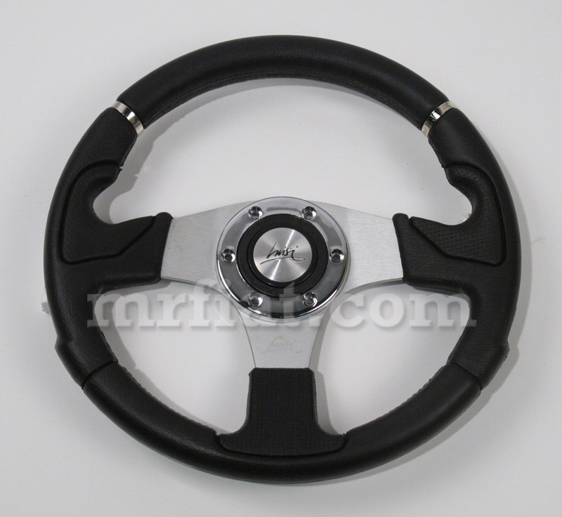 jeep wrangler cherokee renegade steering wheel ebay. Black Bedroom Furniture Sets. Home Design Ideas