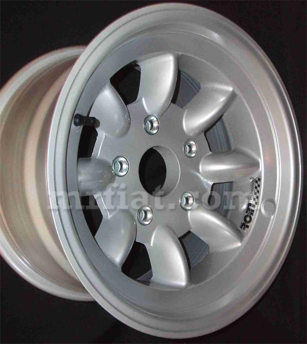 Porsche 911 Minilite Style 9 X 15 Forged Racing Wheel New