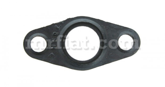 Lancia Stratos Heating Valve Seal