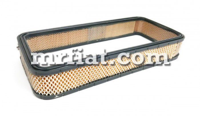 Maserati Indy Air Filter