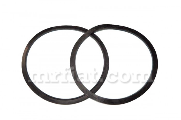 Alfa Romeo Giulietta Sprint 1st Series Rubber Ring Seal Front Indicator