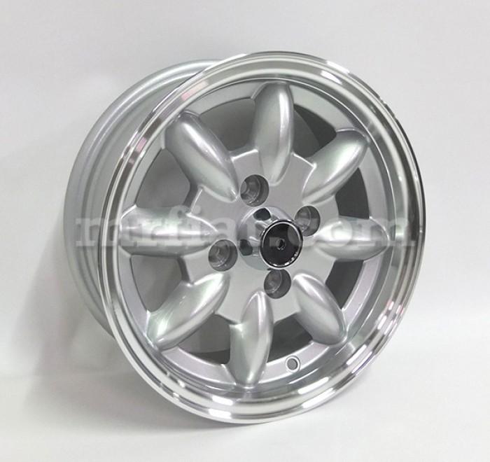 Opel Kadett Manta   Minilite Wheel 5.5x13