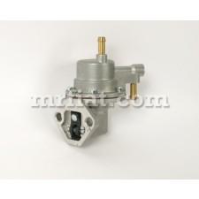 Fiat 1300 1500 1800 2300 Fuel Pump new