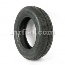 Piaggio MP3 Tubeless 145/70 R12 Tire