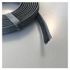 Intermeccanica Spider Italia Glass Scrapper Set OEM