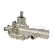 Fiat 1500 C/L 1800/2300 Water Pump