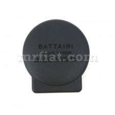 Ferrari 330 Jack Top Cap Battaini 46 mm