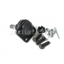 BMW 1502 2002 Series E10 Lower Ball Joint Kit OEM