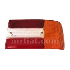 BMW 2 Series 1502 2002 1983 On Right Tail Light Lens