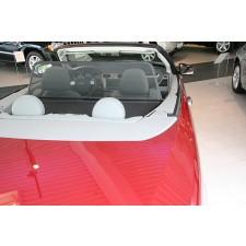 Chrysler Sebring Cabriolet 2007-2010 Wind Deflector
