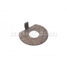 Fiat 1100 1200 1500 Camshaft Gear Bolt Lock Plate
