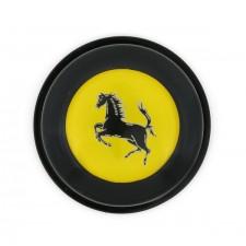 Ferrari 250 275 330 365 Horn Button 62 mm