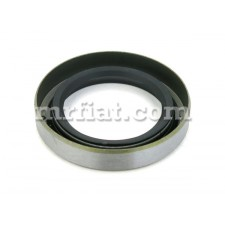 Fiat 124 125 1300 1500 Rear Wheel Bearing Oil Seal