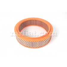 Fiat 1500 C/L Paper Air Filter