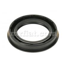 Fiat 1300 1500 2300 Front Crankshaft Oil Seal
