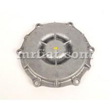 Fiat 850 1500 Oil Filter Cover