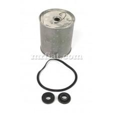 Fiat 1100 1200  Cabrio Oil Filter