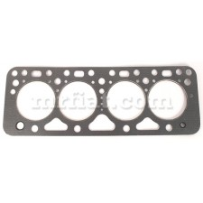 Fiat 1100 D 1200 Cabrio from 1959 on Cylinder Head Gasket