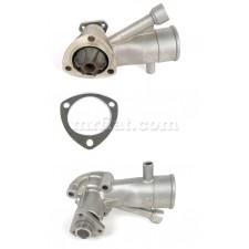 Fiat 1100 D 1200 Cabrio Water Pump