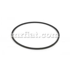 Fiat 1200 1300 1500 L Cabrio 118 H 9.5 x950 Fan Belt
