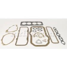 Fiat 1100 1200 1221 cc Engine Gasket Set