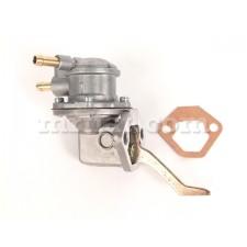 Lancia Beta 2000 Coupe 2000 Trevi Fuel Pump