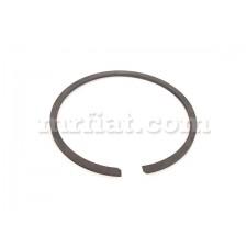 Fiat 1500 Crankshaft Oil Pressure Seal