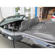 Ford Mustang Cabriolet Wind Deflector 1971-1974