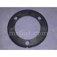 Glass GT D10 mm Rear Turn Light Gasket