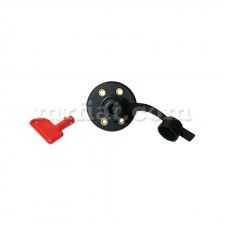 Volvo 140 Battery Power Off Switch 1966-74