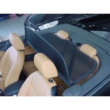 Lexus IS 250 Cabriolet 2009-2014 Wind Deflector