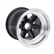 "Lola T70 MK3 B Magnesium Front Wheel 10.5x15"""