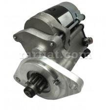 Lotus Elan M100 High Torque Starter Motor